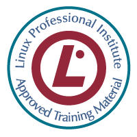 LPI Approved Training Material